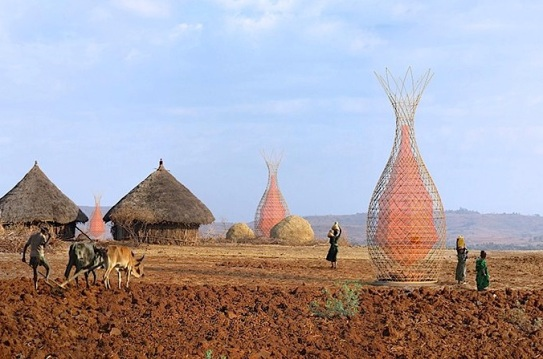 warka_water-tower